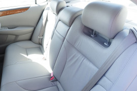 2005 Lexus Es MCV30R MY05 ES300 Sedan Image 4