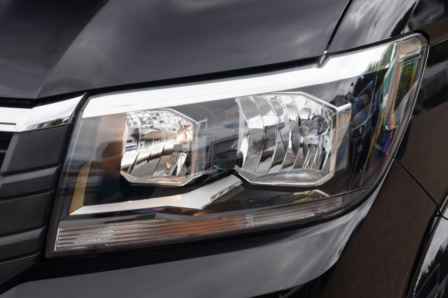 2019 MY20 Volkswagen Crafter SY1 35 Van MWB Van Image 20