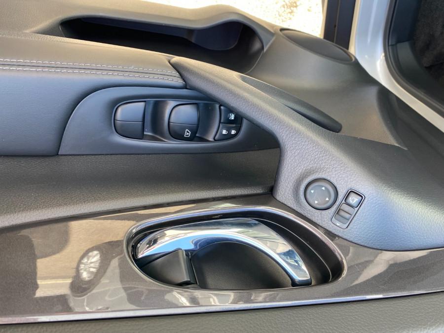 2020 Nissan X-Trail T32 Series III ST-L Suv Image 16