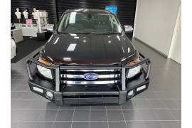 2015 Ford Ranger PX XLT Utility Image 2