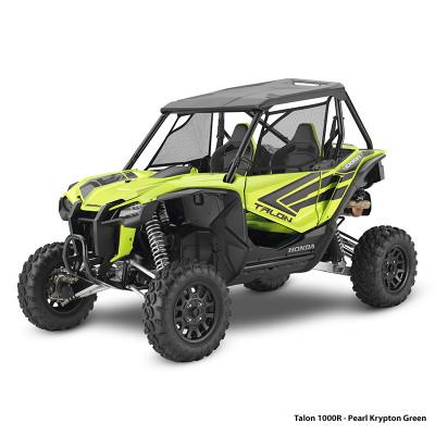 New Honda 2020 TALON 1000R