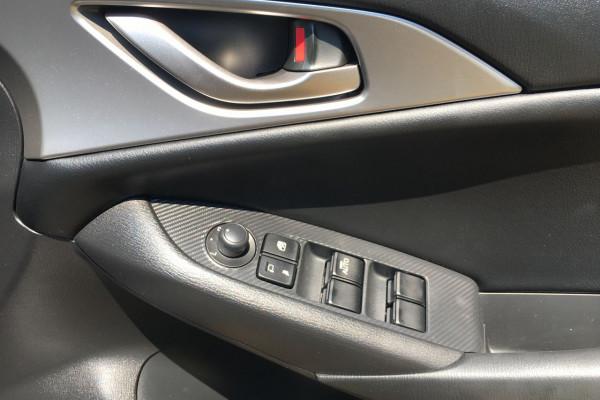 2019 Mazda CX-3 DK2W7A Maxx Hatch Image 4