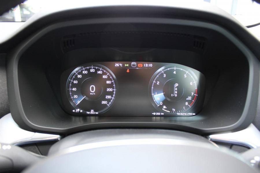 2021 Volvo XC60 UZ T5 Momentum Suv Image 12