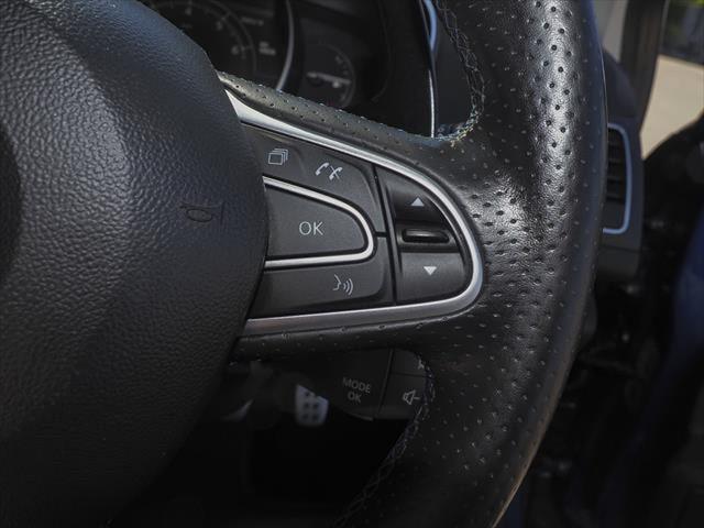 2016 Renault Megane BFB GT Hatchback Image 10
