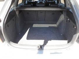 2011 MY12 Skoda Octavia 1Z  RS 125TDI Wagon