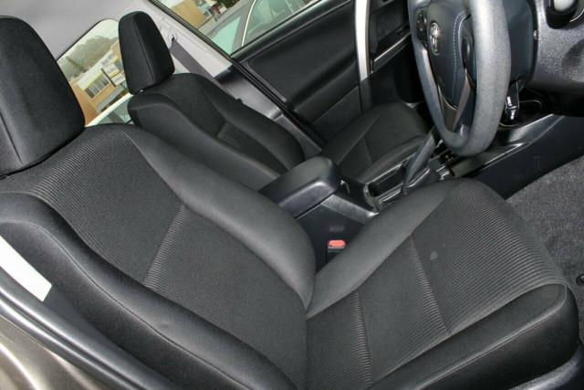 2016 Toyota RAV4 ASA44R GX AWD Wagon
