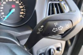 2019 MY19.75 Ford Escape ZG  Trend Suv Mobile Image 21