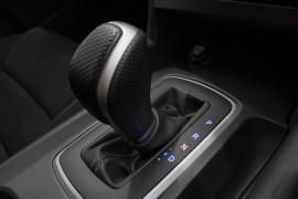 2015 Ford Falcon FG X XR6 Sedan