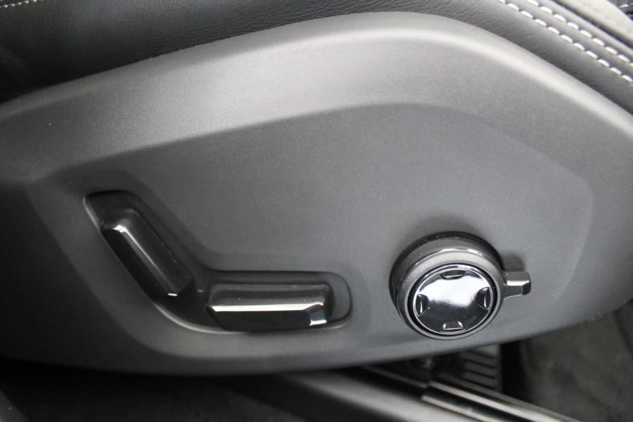 2019 MY20 Volvo XC60 UZ T5 Inscription Suv Image 16