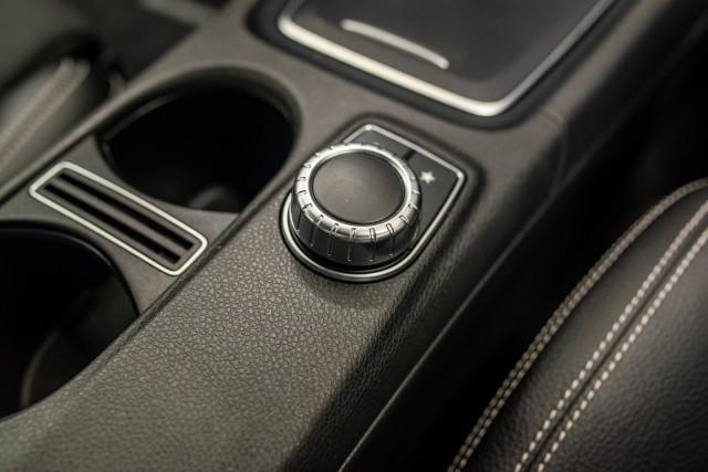 2015 MY06 Mercedes-Benz A-class W176  A200 Hatchback Image 30