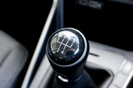 2017 MY18 Volkswagen Polo AW  70TSI 70TSI - Trendline Hatchback Mobile Image 17