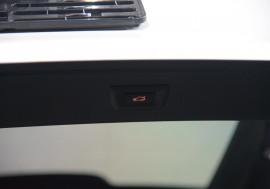 2015 BMW 3 Bmw 3 20d Gran Turismo (Sport) Auto 20d Gran Turismo (Sport) Hatchback