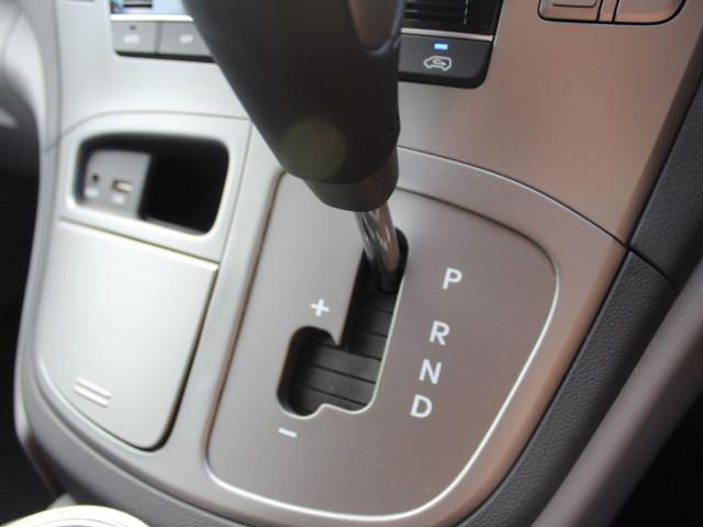 2020 MY21 Hyundai iMax TQ4 Active Wagon