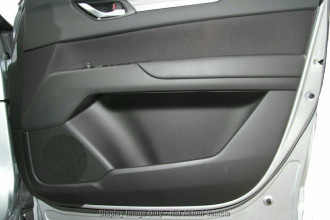 2021 MY20 Mazda CX-5 KF Series Maxx Suv Image 5