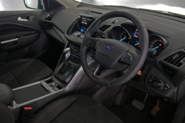2019 MY19.75 Ford Escape ZG Trend FWD Suv Image 5