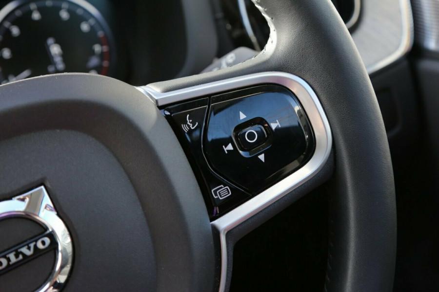 2018 MY19 Volvo XC60 UZ T5 AWD Inscription Suv Image 13