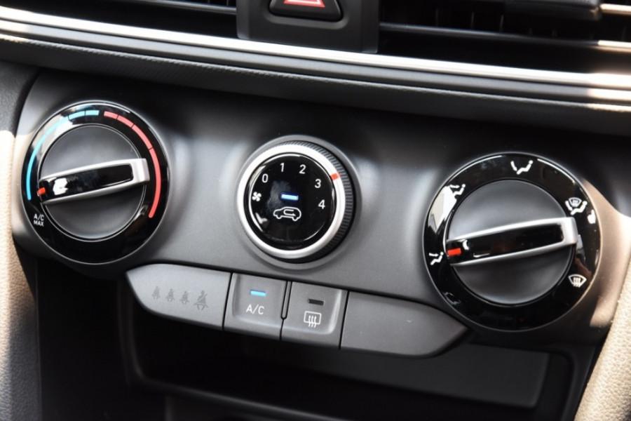2019 MY20 Hyundai Kona OS.3 Active Suv Image 19