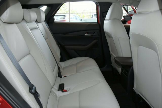 2020 Mazda CX-30 DM Series X20 Astina Wagon Mobile Image 6