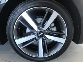 2018 Kia Cerato YD MY18 Sport+ Hatchback Image 5