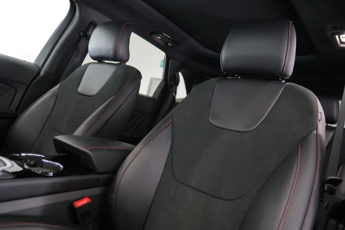 2018 MY19 Ford Endura CA ST-Line Suv Image 6