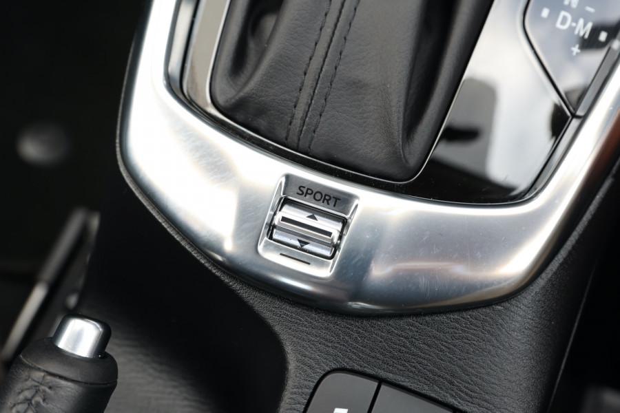 2016 Mazda 2 DJ2HAA Maxx Hatch Image 15