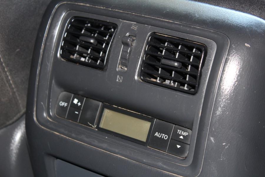 2015 Nissan Pathfinder R5 ST Suv