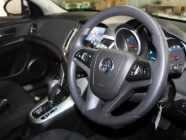 2015 MY16 Holden Cruze JH Series II CD Wagon