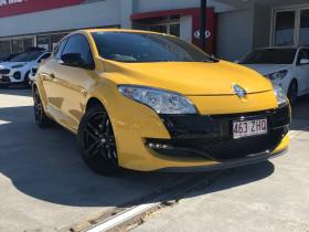 Renault Megane R.S. II