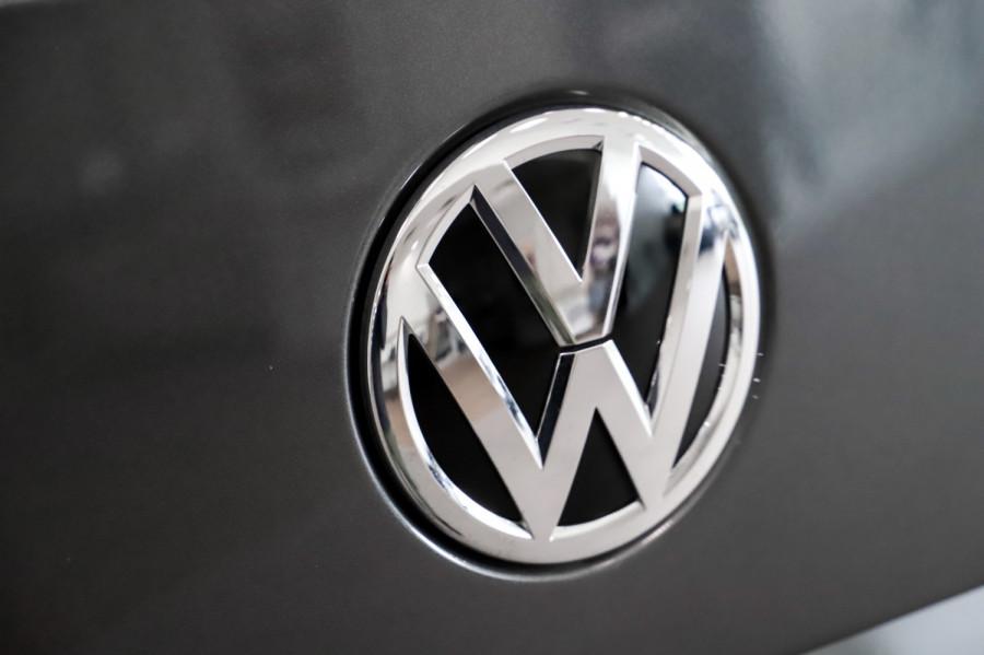 2021 Volkswagen Caravelle T6.1 TDI340 Trendline Van Image 20
