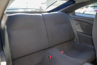 2000 Toyota Celica ZZT231R SX Liftback
