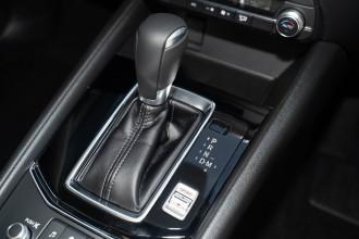2020 Mazda CX-5 KF2W7A Maxx Sport Suv image 17