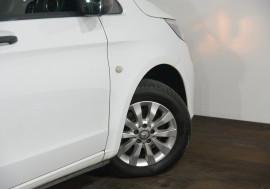 2015 Mercedes-Benz Valente Mercedes-Benz Valente  Auto Valente Wagon