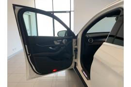 2019 MY09 Mercedes-Benz Glc-class X253 809MY GLC200 Wagon Image 4