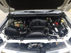 2014 Holden Colorado RG MY14 LX Dual cab