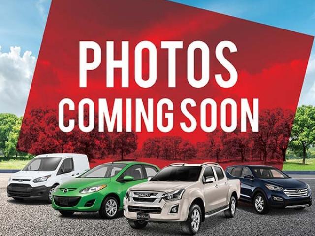 2015 Holden Captiva CG MY15 5 Suv