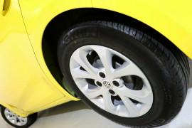 2020 MY21 MG MG3 SZP1 Core with Nav Hatchback image 4