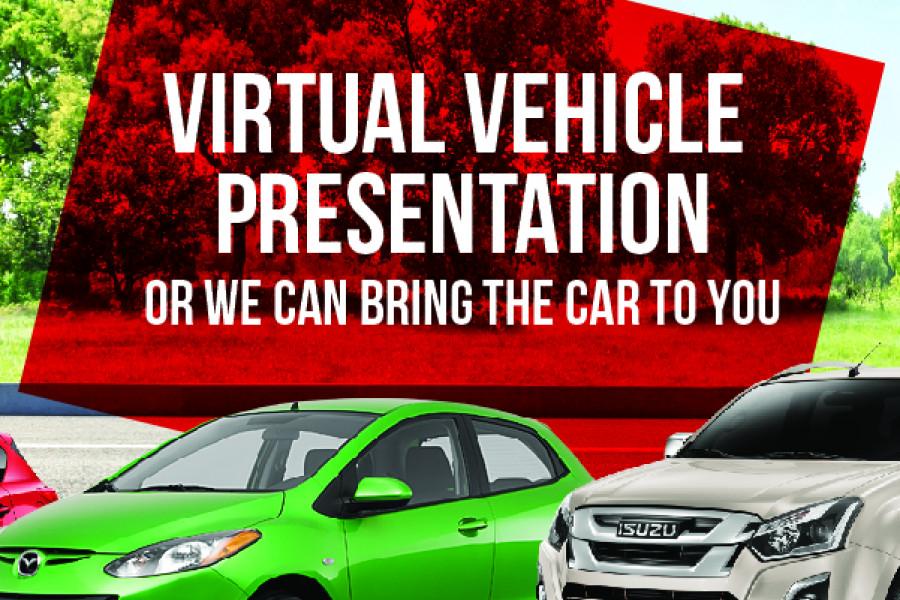 2015 Honda CR-V Vehicle Description. RM  II MY16 VTI-S WAG SA 5SP 2.4I VTi-S Suv