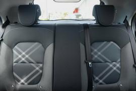 2021 MG MG3 SZP1 Core with Nav Hatchback image 13