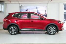 2020 MG HS SAS23 Vibe Wagon image 17