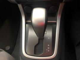 2012 MY13 Holden Colorado 7 RG LT Wagon