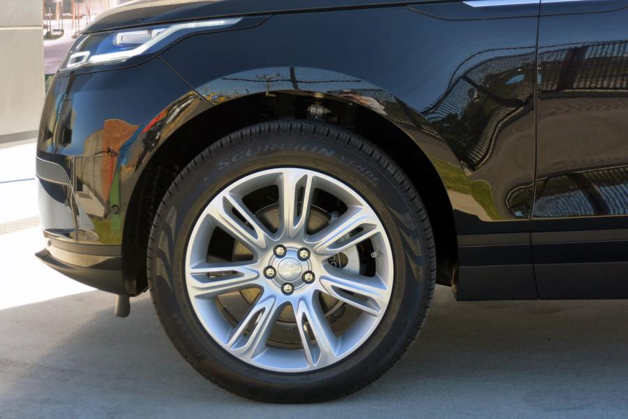 2019 MY19.5 Land Rover Range Rover Velar L560 Velar SE Suv Mobile Image 9