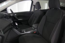 2019 MY19.75 Ford Escape ZG Trend FWD Suv Image 2