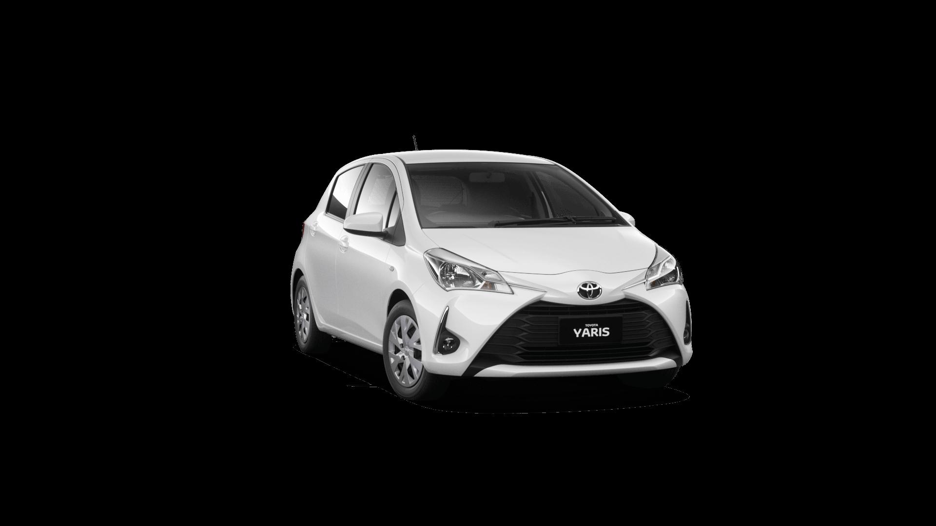 Yaris SX <span>Petrol | Auto</span>
