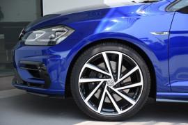 2019 MY20 Volkswagen Golf R 2.0L T/P 7Spd DSG Hatchback Image 5