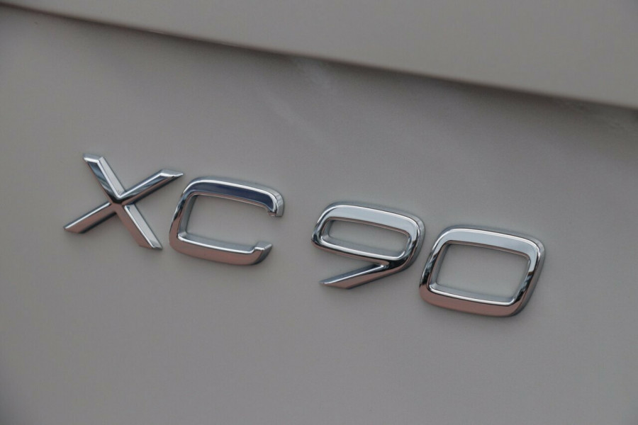 2020 MYon Volvo XC90 L Series T6 Inscription Suv Image 20