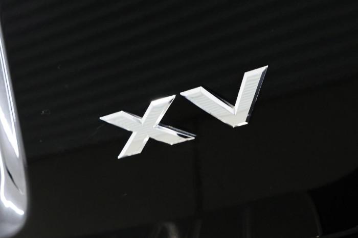 2014 Subaru XV G4-X 2.0i-S Suv Image 21