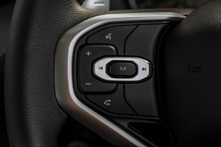 2021 Haval Jolion A01 Premium Wagon Image 13