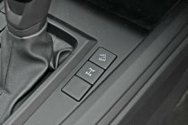 2020 MY21 Isuzu UTE D-MAX SX 4x4 Crew Cab Ute Utility Mobile Image 12