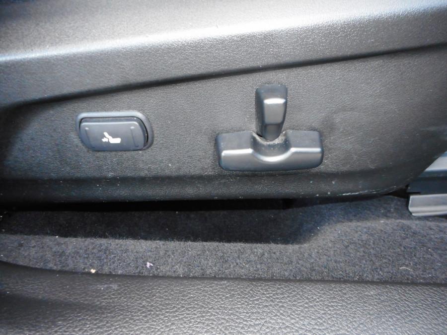 2013 Subaru Outback 5GEN 2.5i Suv Image 15