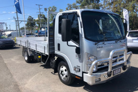 Isuzu trucks N Series 200/275Prm NH